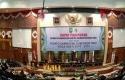 Rapat-Paripurna-Pidato-Gubernur-Riau.jpg