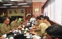 Rapat-Perdana-di-2017-Kementerian-LHK.jpg