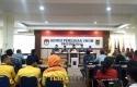 Rapat-Pleno-KPU-Riau.jpg