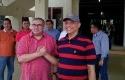 Razman-Arif-Nasution.jpg
