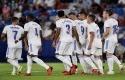 Real-Madrid4.jpg