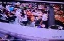 Rekaman-CCTV.jpg