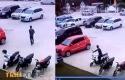 Rekaman-Pencuri-Sepeda-Motor.jpg