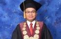 Rektor-Unilak-Dr-Junaidi.jpg