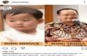 Rektor-Universitas-Negeri-Yogyakarta-Sutrisna-Wibawa.jpg