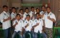 Relawan-BPN-Prabowo-Sandiaga-ND-Pane.jpg