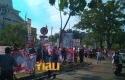Relawan-Jokowi-Sambut-Kedatangan-Prabowo.jpg