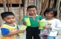 Relawan-Muda-Riau.jpg