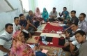 Relawan-Nasional-PAS-Pekanbaru.jpg