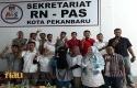 Relawan-Nasional-Prabowo-Sandi-RN-PAS-Kota-Pekanbaru.jpg