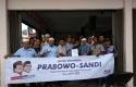 Relawan-Nasional-Prabowo-Sandi.jpg
