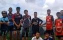Remaja-Thailand-yang-terjebak-di-gua.jpg