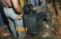 Remaja-ini-tertangkap-basah-saat-mencuri-mesin-air-masjid.jpg