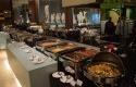 Restoran-Hotel-Premiere.jpg