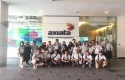 Retail-xl-axiata-ke-malaysia.jpg