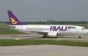Riau-Airlines.jpg