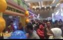 Riau-Expo-2017.jpg