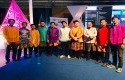 Riau-Street-Musician2.jpg
