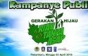 Riau-Tanpa-Asap-Green-Radio.jpg