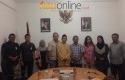 Riauonline-Kunjungi-Ombudsman.jpg