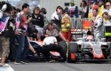 Rio-Haryanto-Tabrakan-dengan-Grosjean.jpg