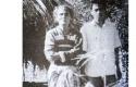 Riwu-Ga-Orang-Pertama-Umumkan-Indonesia-Merdeka.jpg