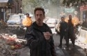 Robert-Downey-Jr-pemeran-Iron.jpg