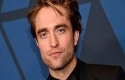 Robert-Pattinson4.jpg