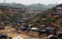 Rohingya-banjir.jpg