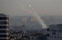 Roket-ditembakkan-dari-Gaza-ke-Israel.jpg