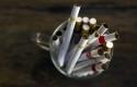 Rokok-2.jpg