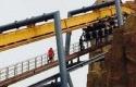 Roller-Coaster.jpg