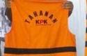 Rompi-tahanan-KPK.jpg