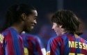 Ronaldinho-dan-Messi.jpg