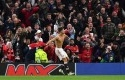 Ronaldo-menangkan-Villareal.jpg