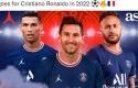 Ronaldo6.jpg