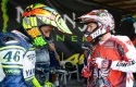 Rossi-dan-Hayden.jpg