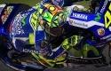 Rossi-dan-Motor-Nomor-46.jpg