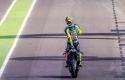 Rossi-di-GP-Argentina.jpg