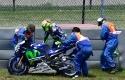 Rossi-jatuh.jpg