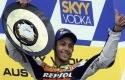 Rossi-juara-2002.jpg