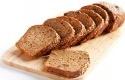 Roti-Gandum.jpg
