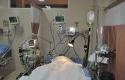 Ruang-ICU2.jpg
