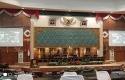 Ruang-Rapat-paripurna-DPRD-Riau.jpg