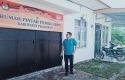 Rumah-Pintar-Pemilu-RPP.jpg
