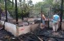Rumah-terbakar3.jpg