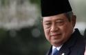 SBY-Ani-Yudhoyono.jpg