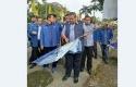 SBY-Lihat-Bendera-Demokrat-Dirusak.jpg