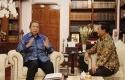 SBY-bertemu-Prabowo.jpg