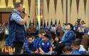 SBY-dan-kader-demokrat.jpg